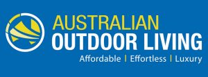 australian-outdoor-living-wa-wangara-outdoor-home-improvement-australian-outdoor-living-logo-148a-938x704